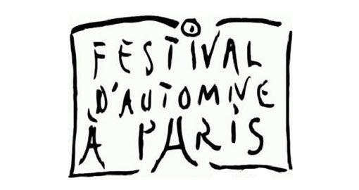 logo-festival-automne