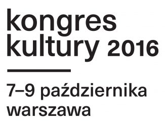 kongres-kultury